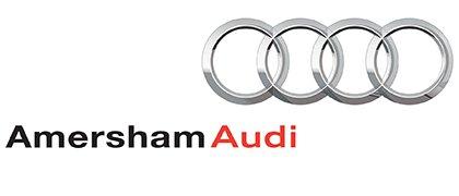 Amersham Audi