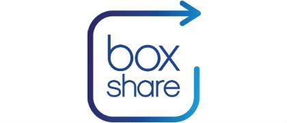 BoxShare