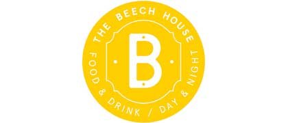 Oakman Inns | The Beech House