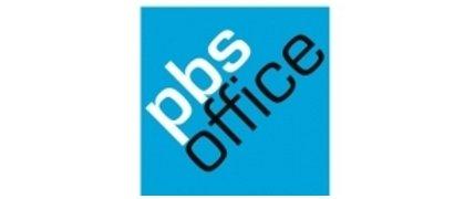 PBS Office