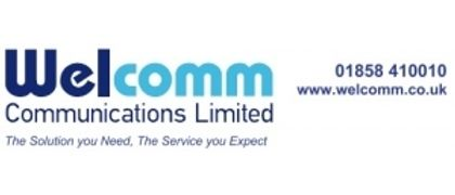 Welcomm Communications