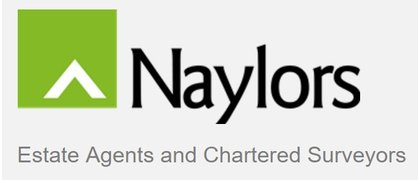 Naylor's Estate Agents