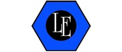 Langstone Engineering Ltd
