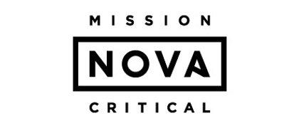 NOVA Mission Critical