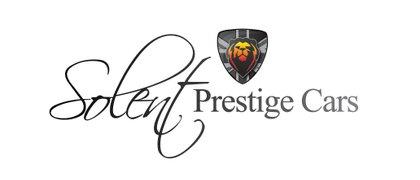 Solent Prestige Cars