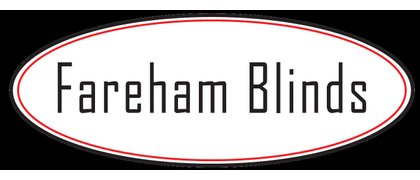 Fareham Blinds