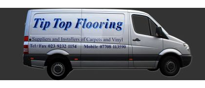 Tip Top Flooring