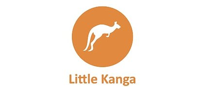 Little Kanga Ltd