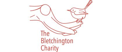 Bletchington Charity
