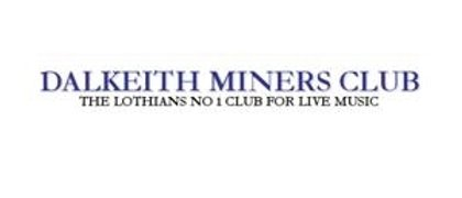 Dalkeith Miners Welfare Charitable Society