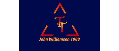 John Williamson Group