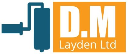 D M Layden Ltd
