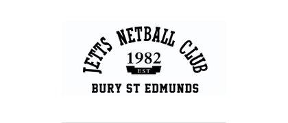Jetts netball club