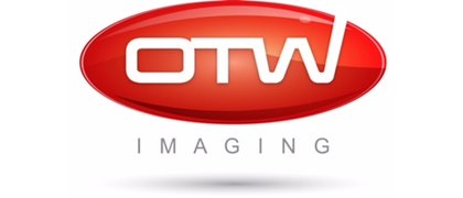 OTW Imaging Ltd