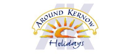 AK Holidays