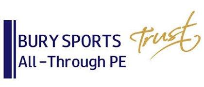 Bury Sports Trust