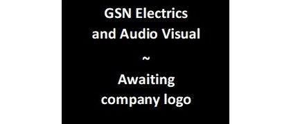 GSN Electrics