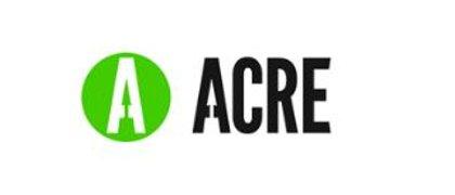 Acre Cars