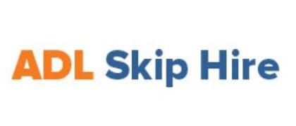 ADL Skip Hire