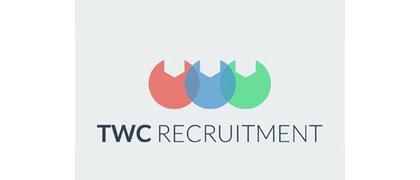 TWC Recruitment