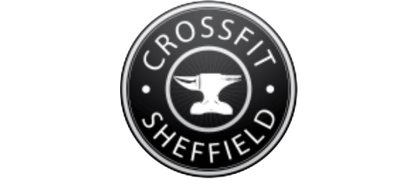 Sheffield Crossfit