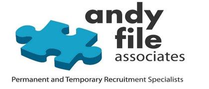 Andy File Associates Ltd