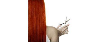 The Worx Hair Studio