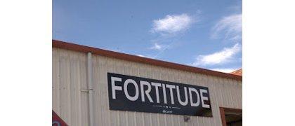 Fortitude Gym Lydney