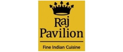 Raj Pavilion