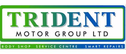 Trident Motor Group LTD