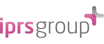 IPRS Group