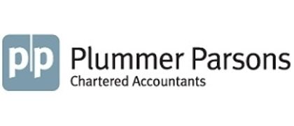 Plummer Parsons