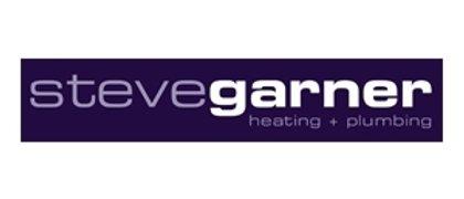 Steve Garner Plumbing & Heating
