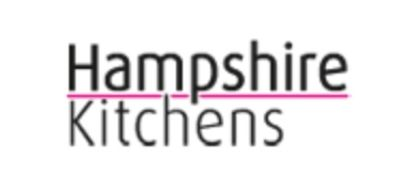 Hampshire Kitchens
