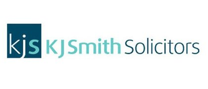 K J Smith Solicitors