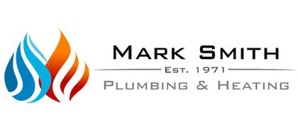 Mark Smith Plumbing & Heating