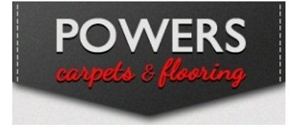 Powers Carpets & Flooring