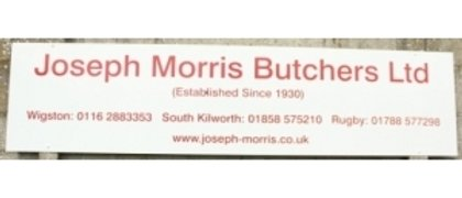 Joseph Morris Butchers Ltd
