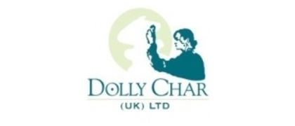 Dolly Char (UK) Ltd