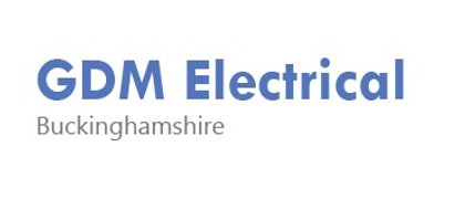 GDM Electrical
