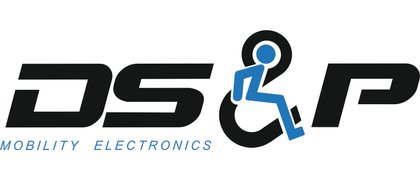 DS&P Mobility Electronics