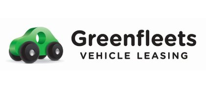 Green Fleets Vehicle Leasing