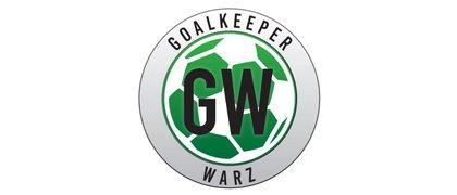 GoalKeeper Warz
