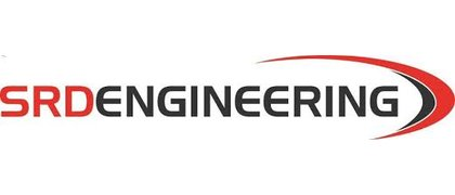 SRD Engineering