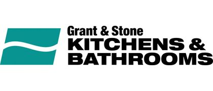 Grant & Stone Kitchen & Bathroom