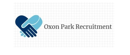 Oxon Park Recruitment