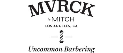 MVRCK (Salon Success)