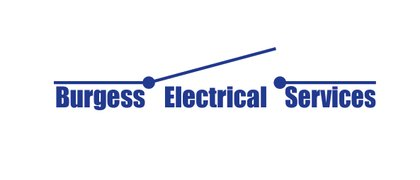 Burgess Electrical Services