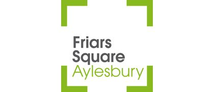 Friars Square