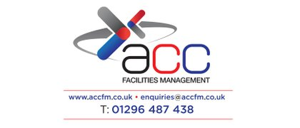 ACC Facilities Management